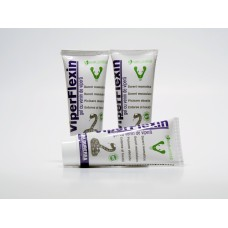 Viperflexin 2 +1 GRATUIT