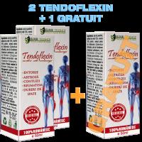 TENDOFLEXIN 3 BUCATI
